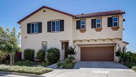 2301 Hancock Drive, Fairfield, CA 94533
