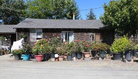 4316 Chico Avenue, Santa Rosa, CA 95407