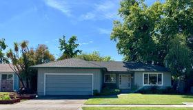 5089 Dupont Drive, Santa Rosa, CA 95409