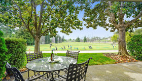 605 Cottage Drive, Napa, CA 94558