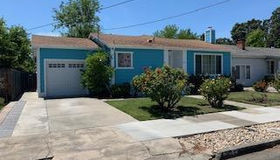 2611 Adrian Street, Napa, CA 94558