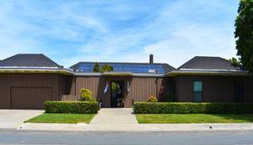 105 Edgewater Drive, Rio Vista, CA 94571