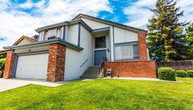 2923 Eucalyptus Court, Fairfield, CA 94533