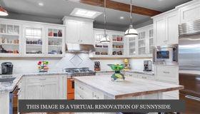 1017 Sunnyside Drive, Healdsburg, CA 95448