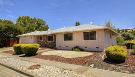 2144 Contra Costa Avenue, Santa Rosa, CA 95405