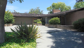 175 Edgewater Drive, Rio Vista, CA 94571
