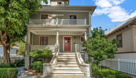 2014 East 11th Street, Sacramento, CA 95818