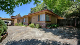 2133 East Foothill Drive Northeast, Santa Rosa, CA 95404