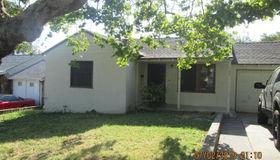 564 Jennings Avenue, Vallejo, CA 94591