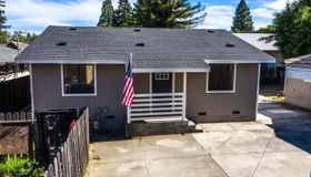 3 Page Court, Willits, CA 95490