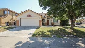 301 Marston Court, Suisun City, CA 94585