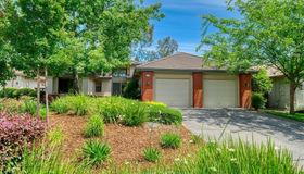 412 Troon Drive, Napa, CA 94558