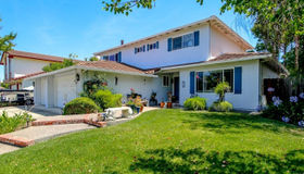 709 Stallion Circle, Fairfield, CA 94533