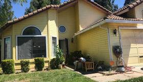 1224 Tanglewood Drive, Fairfield, CA 94533