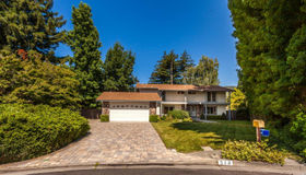 512 Walnut Court, Fairfield, CA 94534