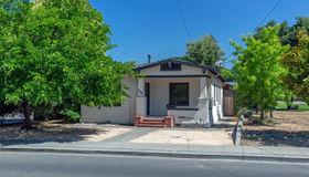 432 East Napa Street, Sonoma, CA 95476