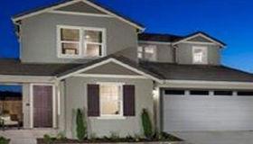 8907 Brookside Drive, Vallejo, CA 94591