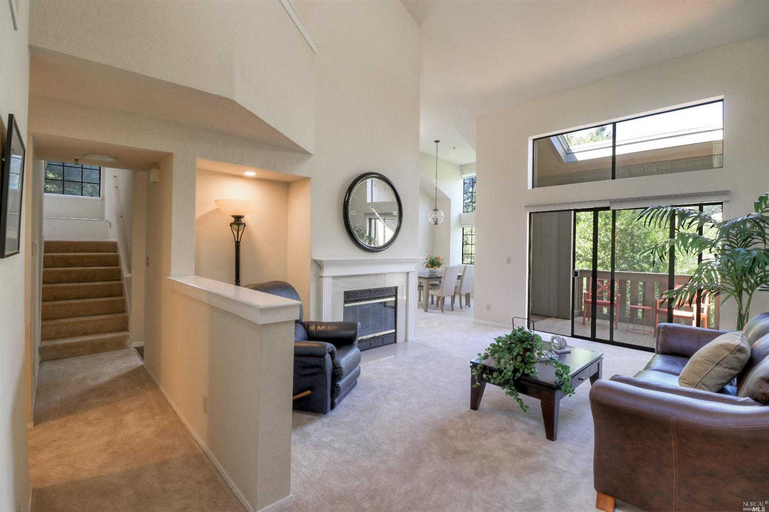 Another Property Sold - 170 Pelican Lane, Novato, CA 94949