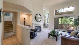 170 Pelican Lane, Novato, CA 94949