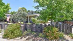1276 Hudson Avenue, St. Helena, CA 94574