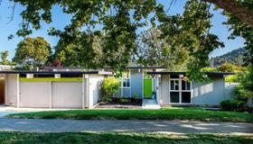 741 Las Colindas Road, San Rafael, CA 94903
