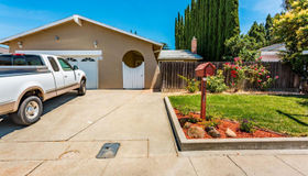 2216 Older Place, Fairfield, CA 94533