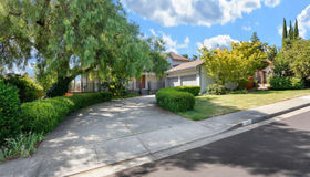 2967 Burbank Drive, Fairfield, CA 94534