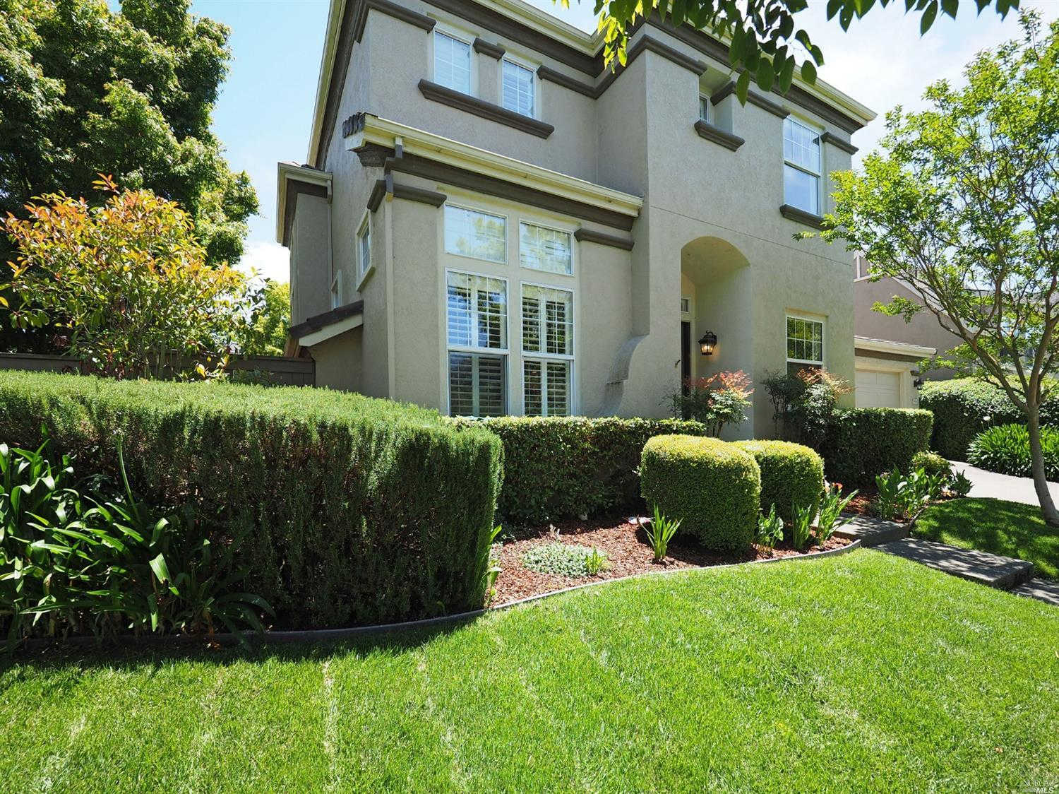 Another Property Sold - 1900 Turtle Creek Way, Petaluma, CA 94954