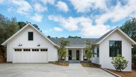 7 Olema Road, Fairfax, CA 94930