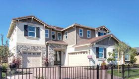 5104 Dartmoor Circle, Fairfield, CA 94534