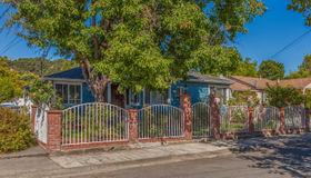 25 Bellevue Avenue, Napa, CA 94558