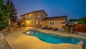 12 Gilman Ranch Road, Cotati, CA 94931