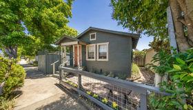 11 Hayes Avenue, Petaluma, CA 94952