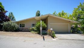 Greenbrae, CA 94904