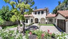 101 Sleepy Hollow Drive, San Anselmo, CA 94960