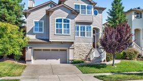 5785 Owl Hill Avenue, Santa Rosa, CA 95409