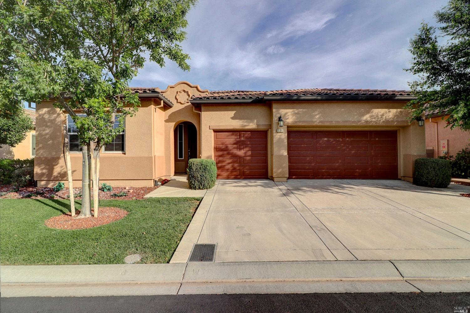 506 Three Rivers Way, Rio Vista, CA 94571 has an Open House on  Saturday, October 12, 2019 1:30 PM to 4:00 PM