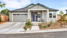 1480 Longship Lane, Santa Rosa, CA 95401