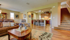 1409 Stewart Drive, Fairfield, CA 94533