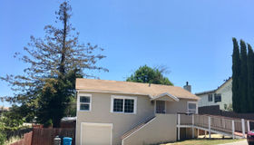 38 Hollywood Avenue, Vallejo, CA 94591