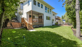 80 Rancho Drive, Tiburon, CA 94920