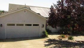 5538 Teton Way, Kelseyville, CA 95451