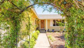 1412 Quail Drive, Petaluma, CA 94954