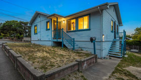710 West Street, Petaluma, CA 94952