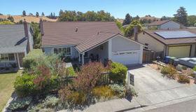 224 Ridgeview Drive, Petaluma, CA 94952