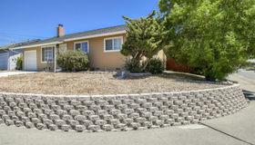 1608 Jeffrey Drive, Petaluma, CA 94954