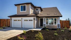 3924 Millbrook Drive, Santa Rosa, CA 95404