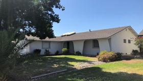 1522 Montebello Drive, Suisun City, CA 94585