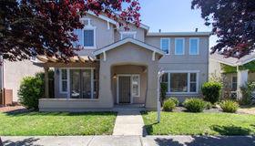 2958 Sweet Grass Lane, Santa Rosa, CA 95407