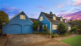 1250 Lytton Springs Road, Healdsburg, CA 95448